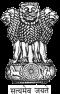 EmblemofIndia.png