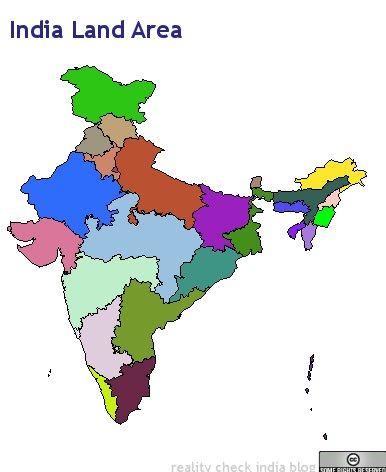 indiaarea.jpg