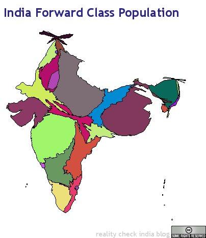 indiafc.jpg