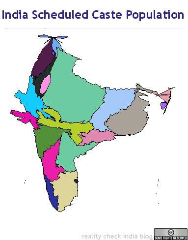 indiascpop1.jpg
