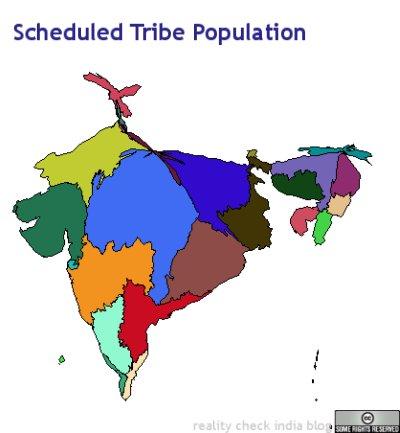 indiastpop.jpg
