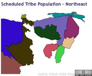 indiastpop_northeast.jpg