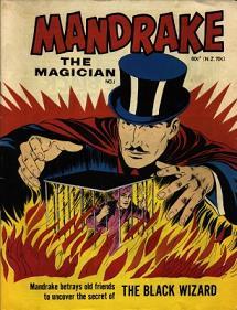 magicwand.jpg
