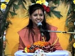 balikasaraswathi