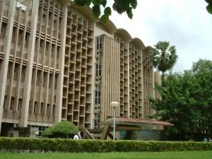 IITB_Main_Building