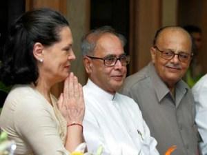 REUTERS/B Mathur VM/mk